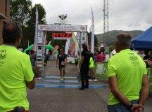 160820-triatlon-buelna-312