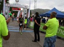160820-triatlon-buelna-316