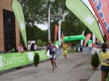 160820-triatlon-buelna-319