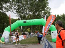 160820-triatlon-buelna-320