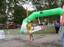 160820-triatlon-buelna-321