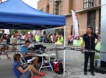 160820-triatlon-buelna-322
