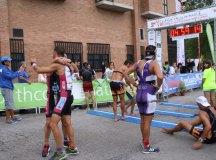 160820-triatlon-buelna-324