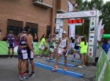 160820-triatlon-buelna-325