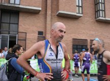 160820-triatlon-buelna-327