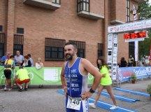 160820-triatlon-buelna-328