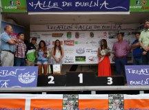160820-triatlon-buelna-329
