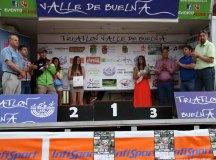 160820-triatlon-buelna-331
