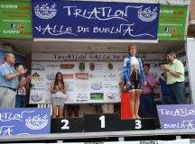 160820-triatlon-buelna-332
