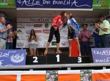 160820-triatlon-buelna-333