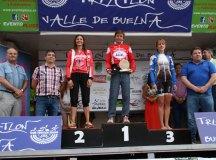 160820-triatlon-buelna-335