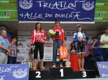 160820-triatlon-buelna-336