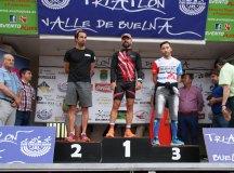 160820-triatlon-buelna-337