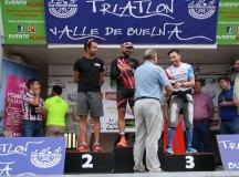 160820-triatlon-buelna-338