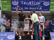 160820-triatlon-buelna-339