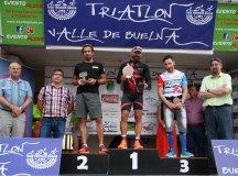 160820-triatlon-buelna-340