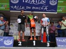 160820-triatlon-buelna-341