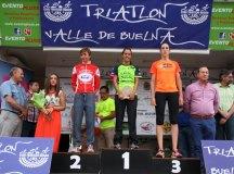 160820-triatlon-buelna-342
