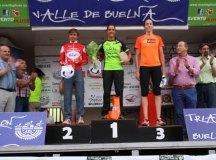 160820-triatlon-buelna-343