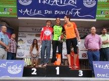 160820-triatlon-buelna-344