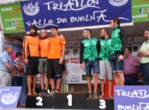 160820-triatlon-buelna-346