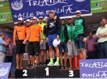 160820-triatlon-buelna-347