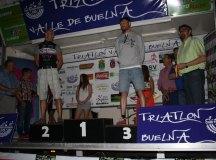 160820-triatlon-buelna-348
