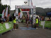 160820-triatlon-buelna-349