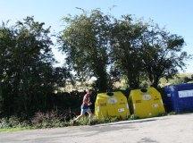 160821-trail-pantano-del-ebro-002