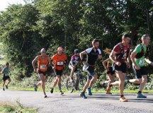 160821-trail-pantano-del-ebro-004