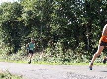 160821-trail-pantano-del-ebro-005
