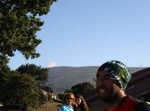 160821-trail-pantano-del-ebro-011