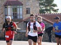 160821-trail-pantano-del-ebro-012