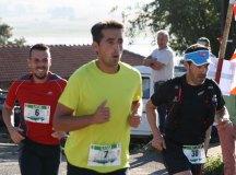 160821-trail-pantano-del-ebro-015