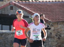 160821-trail-pantano-del-ebro-016