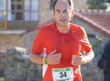 160821-trail-pantano-del-ebro-017