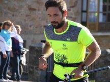 160821-trail-pantano-del-ebro-018