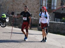 160821-trail-pantano-del-ebro-022