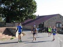 160821-trail-pantano-del-ebro-023
