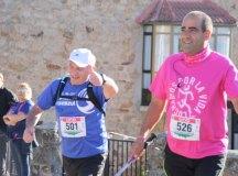 160821-trail-pantano-del-ebro-025