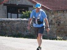 160821-trail-pantano-del-ebro-026