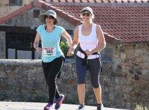 160821-trail-pantano-del-ebro-027