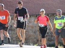 160821-trail-pantano-del-ebro-030