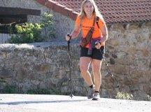160821-trail-pantano-del-ebro-031
