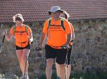 160821-trail-pantano-del-ebro-032