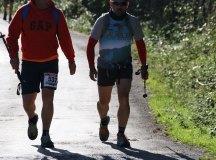 160821-trail-pantano-del-ebro-033