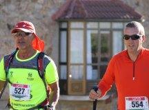 160821-trail-pantano-del-ebro-034