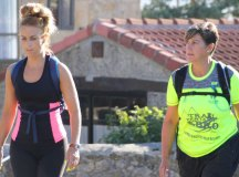 160821-trail-pantano-del-ebro-035