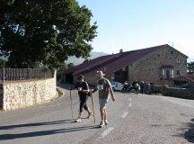 160821-trail-pantano-del-ebro-038