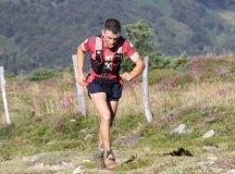 160821-trail-pantano-del-ebro-040